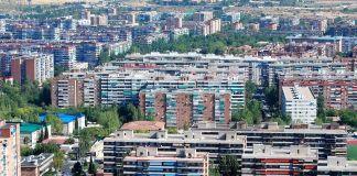 Alcorcón entre las ciudades donde más creció la desigualdad de España