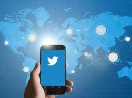 Los tuiteros más influyentes de Alcorcón
