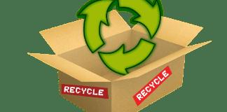 Alcorcón recicla un 63% más de cartón