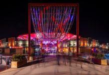 Nuevas aperturas en X-Madrid de Alcorcón