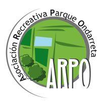 Las asociaciones de Alcorcón cierran sus instalaciones por el coronavirus