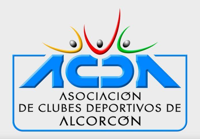 Asociación de clubes deportivos de Alcorcón