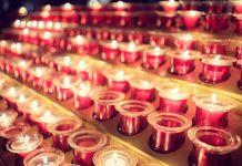 Estrellas que no dejan de brillar en Alcorcón