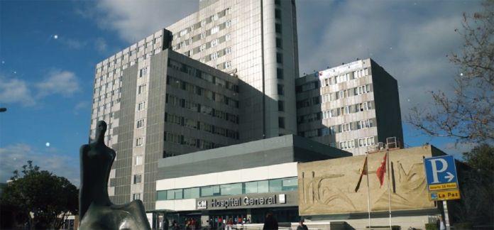 La Comunidad de Madrid supera los 1.300 infectados por coronavirus