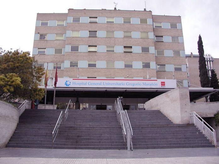 Los vecinos de Alcorcón tienen nuevos centros de referencia en diversas especialidades médicas