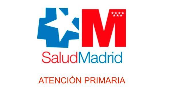De nuevo abren dos centros de salud de Alcorcón este fin de semana