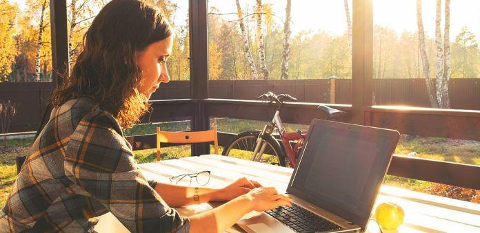 oficina virtual en Alcorcón