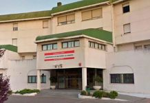 El Ayuntamiento de Alcorcón solicita la medicalización de las residencias de mayores de la ciudad