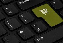 Las empresas a la conquista del mundo digital también en Alcorcón