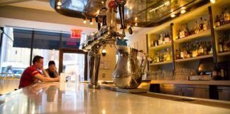 Los bares de Alcorcón a los que deseamos volver
