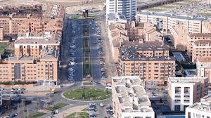 Casi la mitad de los vecinos considera que Alcorcón no está preparada para Fase 1