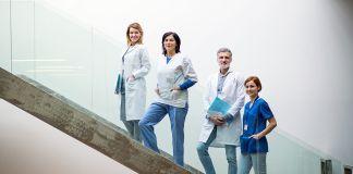 seguro de salud básico