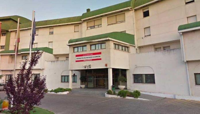 Es la tercera ocasión en la que se solicita la medicalización. El TSJM insiste en la medicalización de las residencias de Alcorcón.