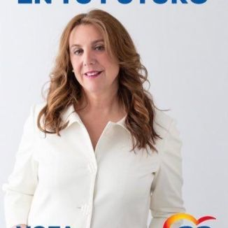 Las Juntas de Gobierno de Alcorcón motivo de disputa política