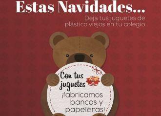 reciclaje_juguetes_