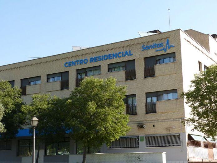 El Pleno de Alcorcón insta a la Comunidad a mejorar la situación de las residencias