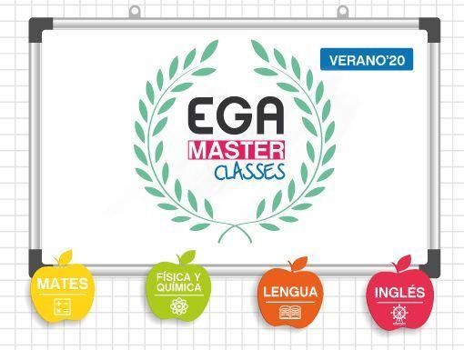 Aprender inglés en verano con EGA Academias en Alcorcón de una manera natural y divertida