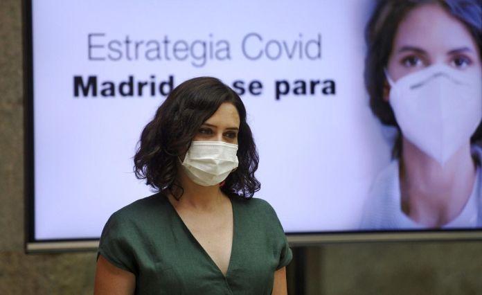https://www.comunidad.madrid/