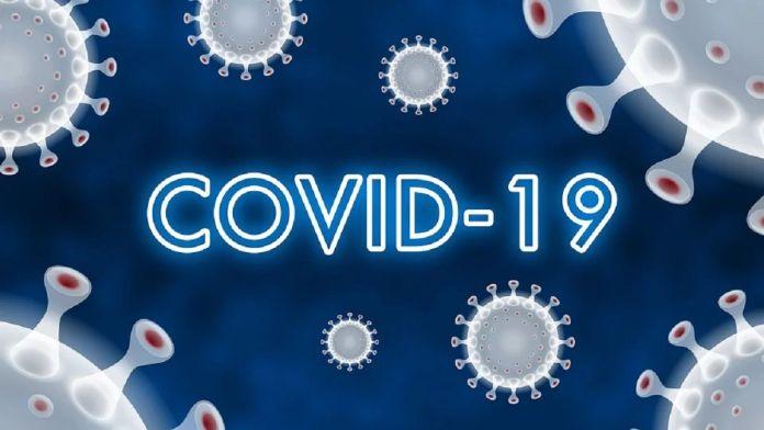 Alcorcón solicita a la Comunidad de Madrid los datos epidemiológicos del COVID-19 en la ciudad