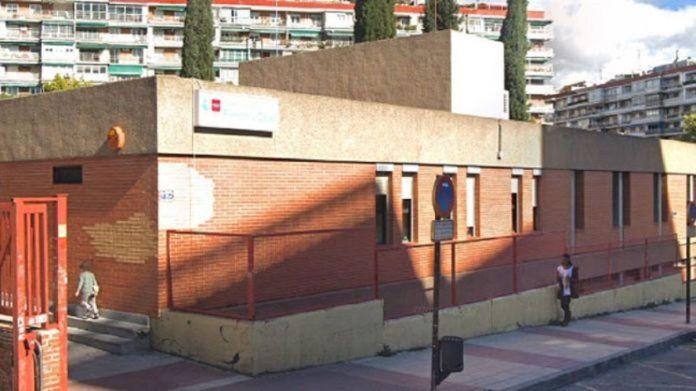 Alcorcón exige a la Comunidad de Madrid el refuerzo de la atención primaria