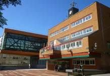Reacciones ante las nuevas medidas contra el virus en Alcorcón