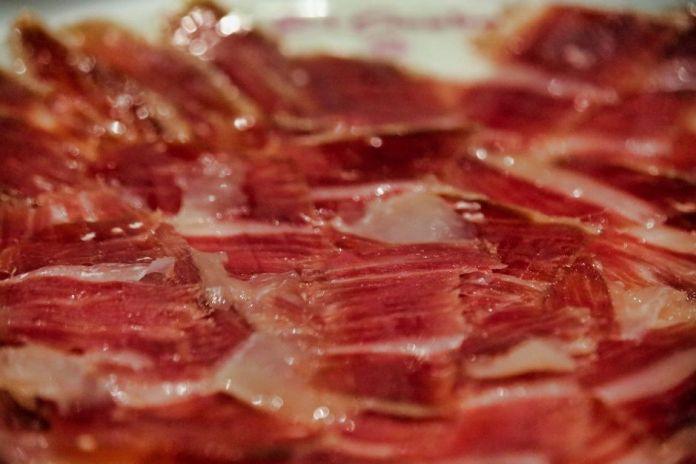 El Acebo Alcorcón sigue a su servicio con seguridad y la mejor gastronomía