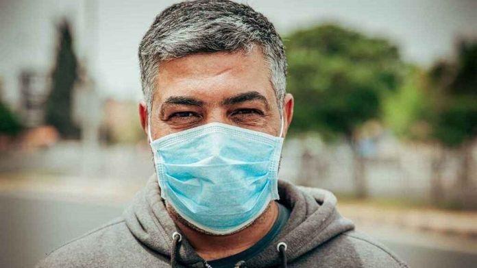 Casi 3.700 casos de COVID-19 en Alcorcón desde el inicio de la pandemia