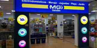 Nuevas aperturas y emprendimiento en Alcorcón