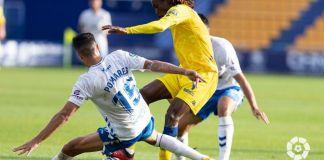 """La AD Alcorcón vuelve a hablar de fútbol tras varios """"falsos positivos"""""""