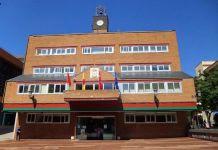 """Vox Alcorcón considera """"escandaloso"""" que el Ayuntamiento tenga 1.900 facturas pendientes de pago en el tercer trimestre"""