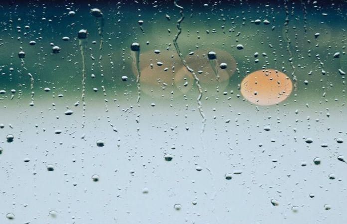 Dos días de intervenciones ante las incidencias del viento y la lluvia en Alcorcón