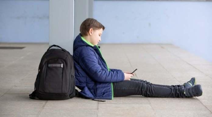 Prevención del absentismo escolar en Alcorcón