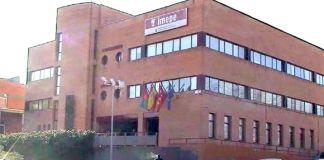 El PP de Alcorcón acusa al IMEPE de inactividad
