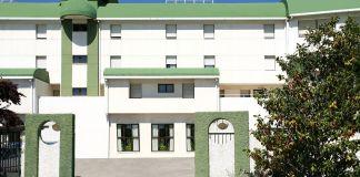 El TSJM rechaza otra vez el recurso de la Comunidad de Madrid por las residencias de Alcorcón