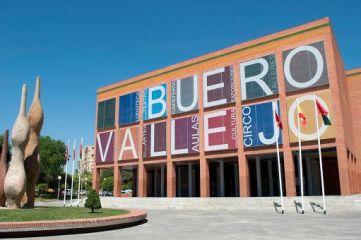 50.000 euros para asociaciones sociales y culturales de Alcorcón