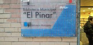 Las Bibliotecas de Alcorcón amplían su horario desde el 9 de diciembre