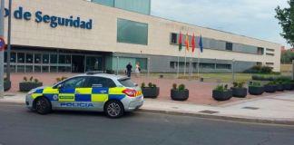 Vox Alcorcón acusa al Gobierno Local de tomar el pelo a la Policía Municipal