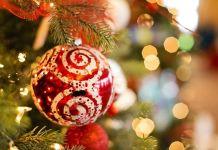 Videollamadas con los Reyes Magos y visitas a cada barrio en la Navidad de Alcorcón