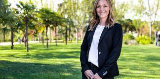 Ciudadanos Alcorcón no entiende la posición del Gobierno Local respecto al deporte