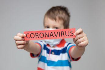 Así será la campaña de vacunación contra el Covid-19 en Madrid y en Alcorcón