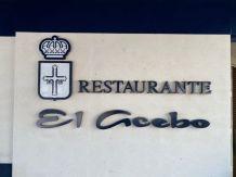 acebo-portada-restaurante (2)