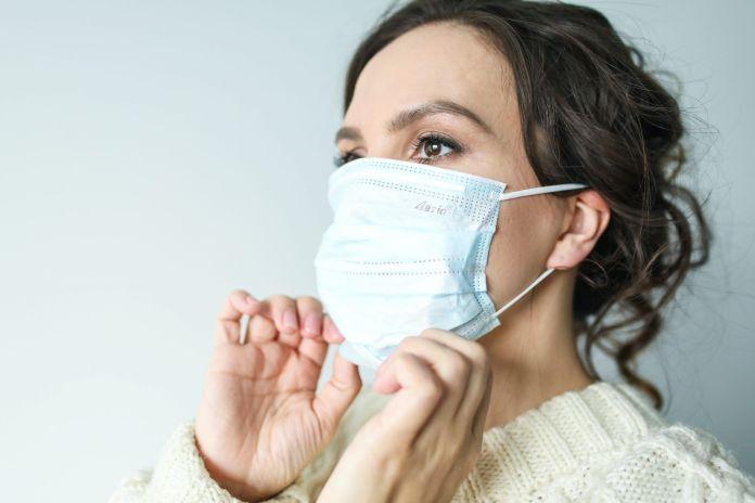 Alcorcón supera los 950 casos de tasa de incidencia del virus