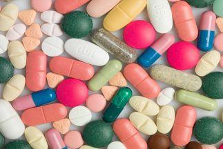 Ingresado un hombre en Alcorcón por intoxicarse con un medicamento que compró por Internet