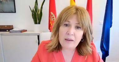 Controversia por la gestión de las residencias de ancianos en Alcorcón durante el Covid-19