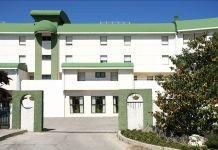 Controversia por la gestión de las residencias de ancianos de Alcorcón en la primera ola de Covid-19