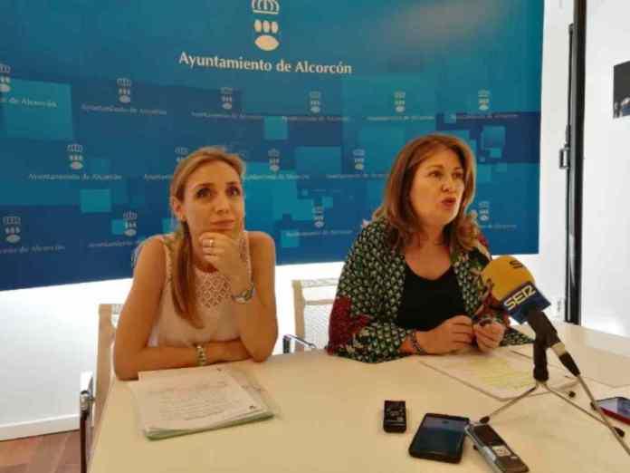 El Ayuntamiento de Alcorcón 'limpia' más de 25 millones de euros en facturas