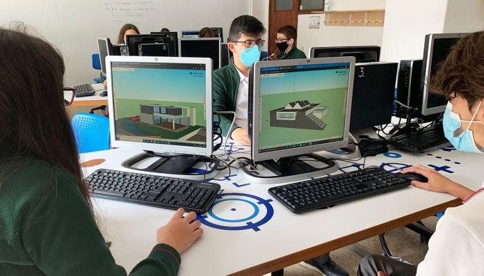 La importancia de la innovación tecnológica en la educación