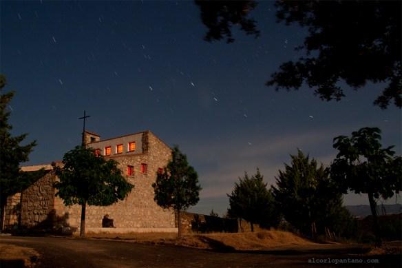 IMG_2181 cerco ermita flickr