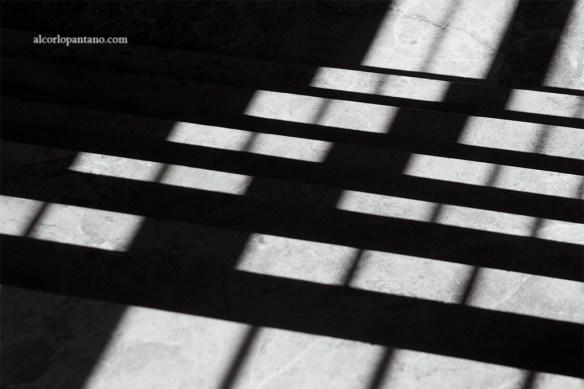 IMG_8315 cerco sombra ok flickr