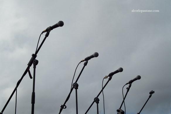 _MG_8052 cerco microfonos flickr ok